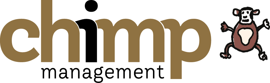 Chimp Management, partner of Laka Recovery Insurance