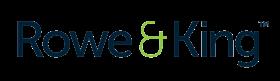 Rowe & King Logo