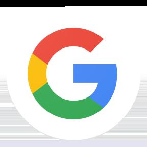 Laka Google Ratings
