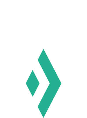 Ampd Energy logo