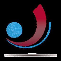 Logo Compelma - Compatibilité Electromagnétique et Gestion Thermique - recrutement