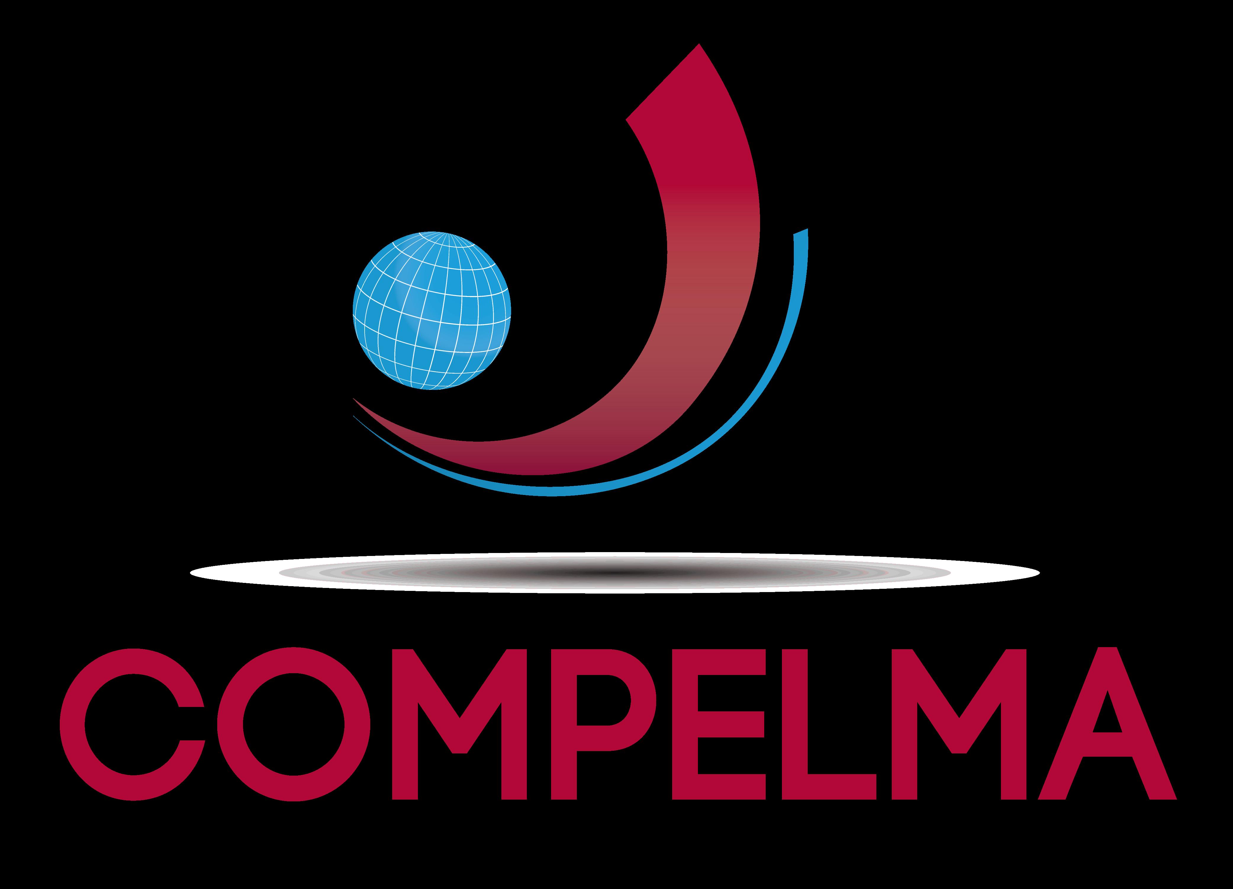 EMI and Thermal Mangement - Compelma