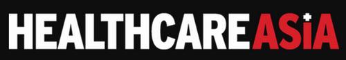 Healthcare Asia logo