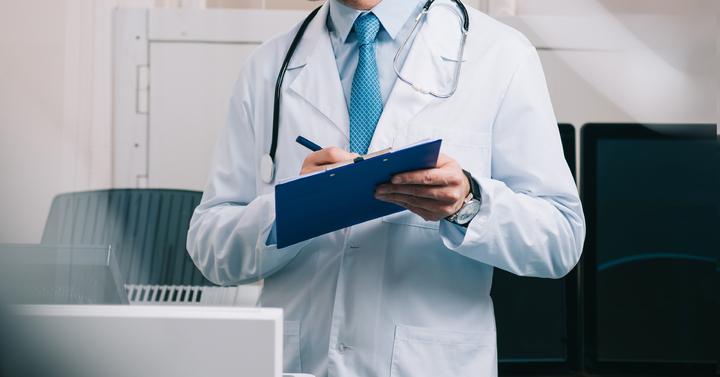 公司醫療保險填補勞工法例漏洞
