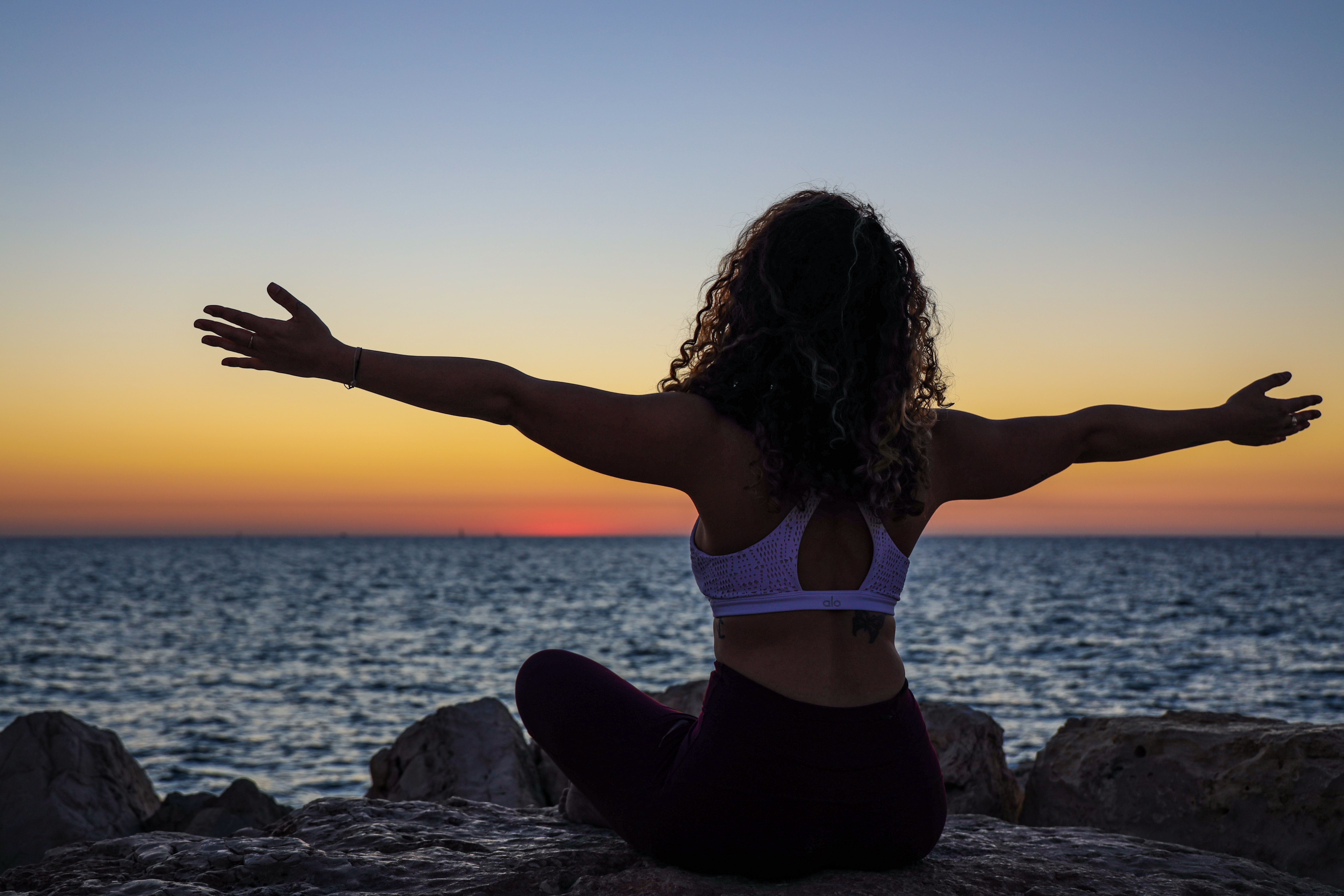 Wellness services that focuses on prevention