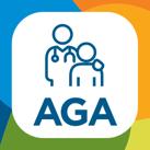 AGA NASH Publication link