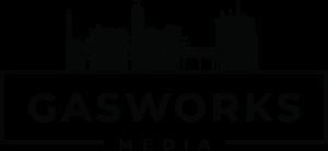 Gasworks Media