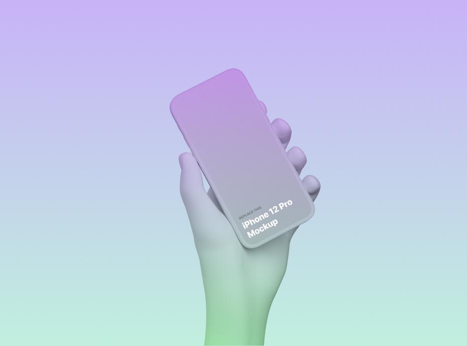 hand-holding-iphone-12-pro-pose-4
