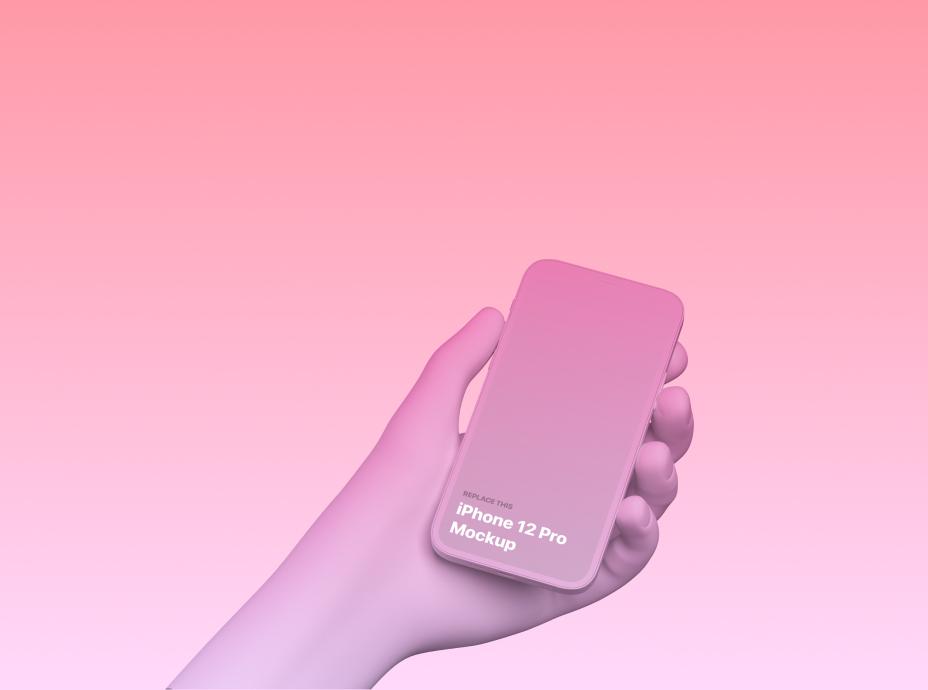 hand-holding-iphone-12-pro-pose-5
