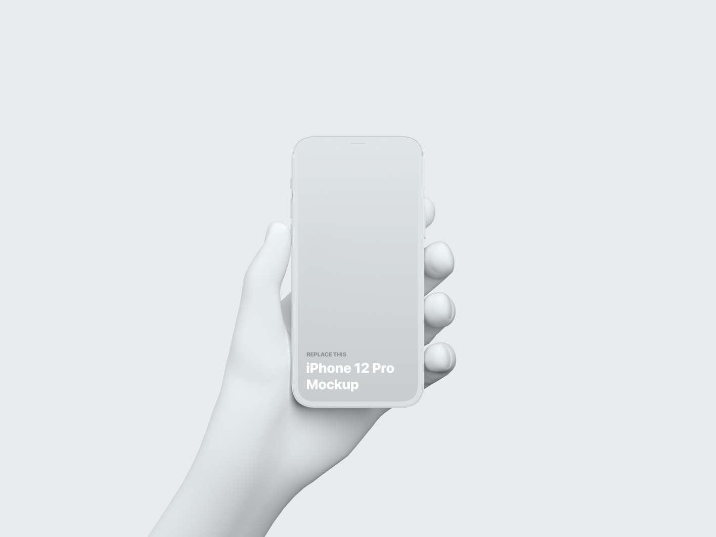left-hand-holding-iphone-12-pro