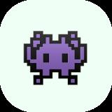 alien emoji