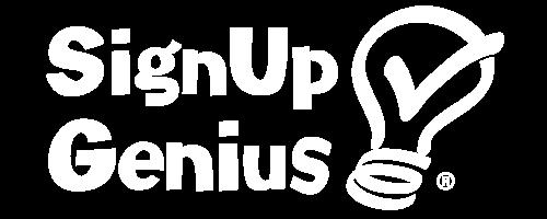 SignUp Genius Logo