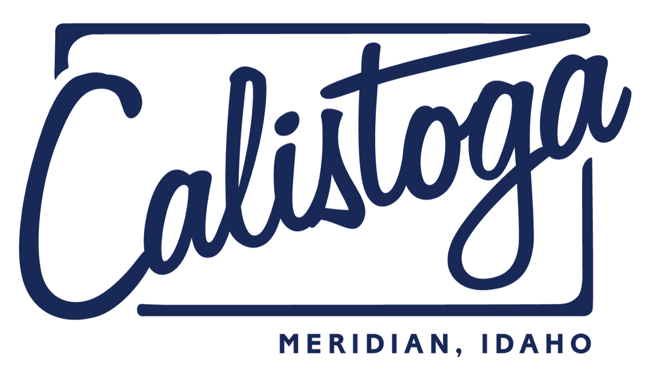 Calistoga