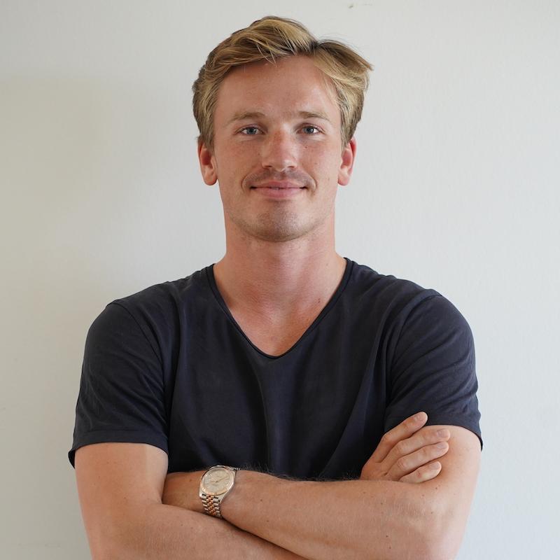 Rasmus Bruun
