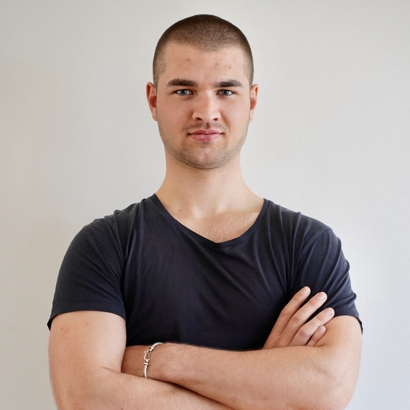 Lukas Mittun