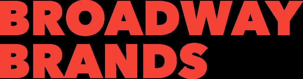 Broadway Brands