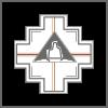 Logo intiwasi