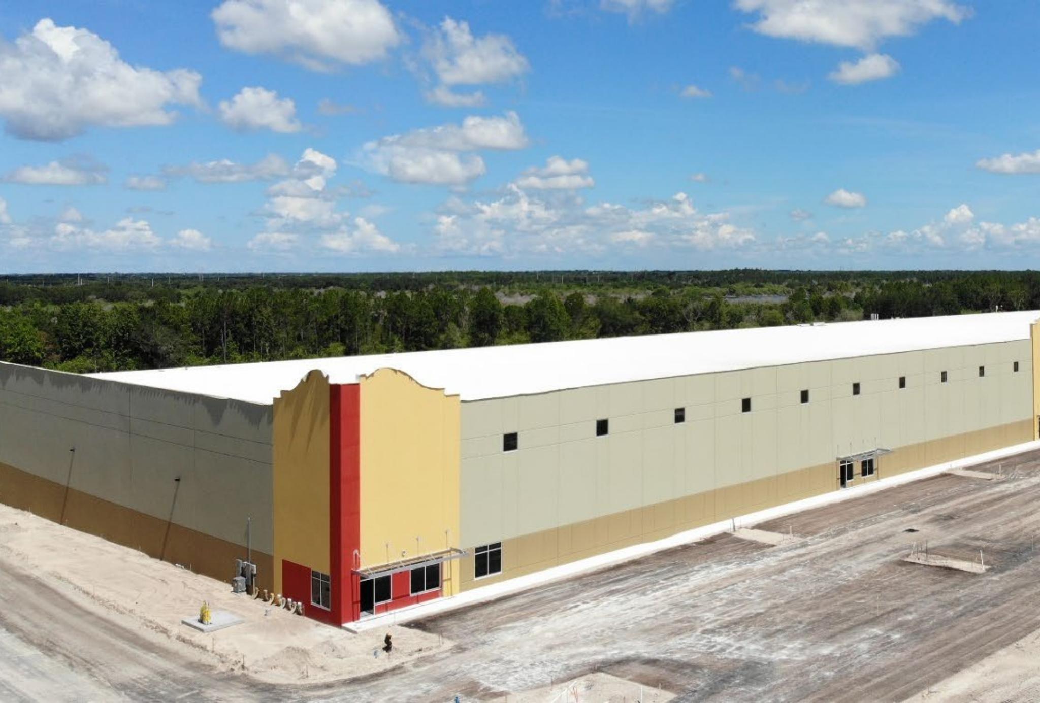 Certified Crane Driver / Operator • Tampa, FL