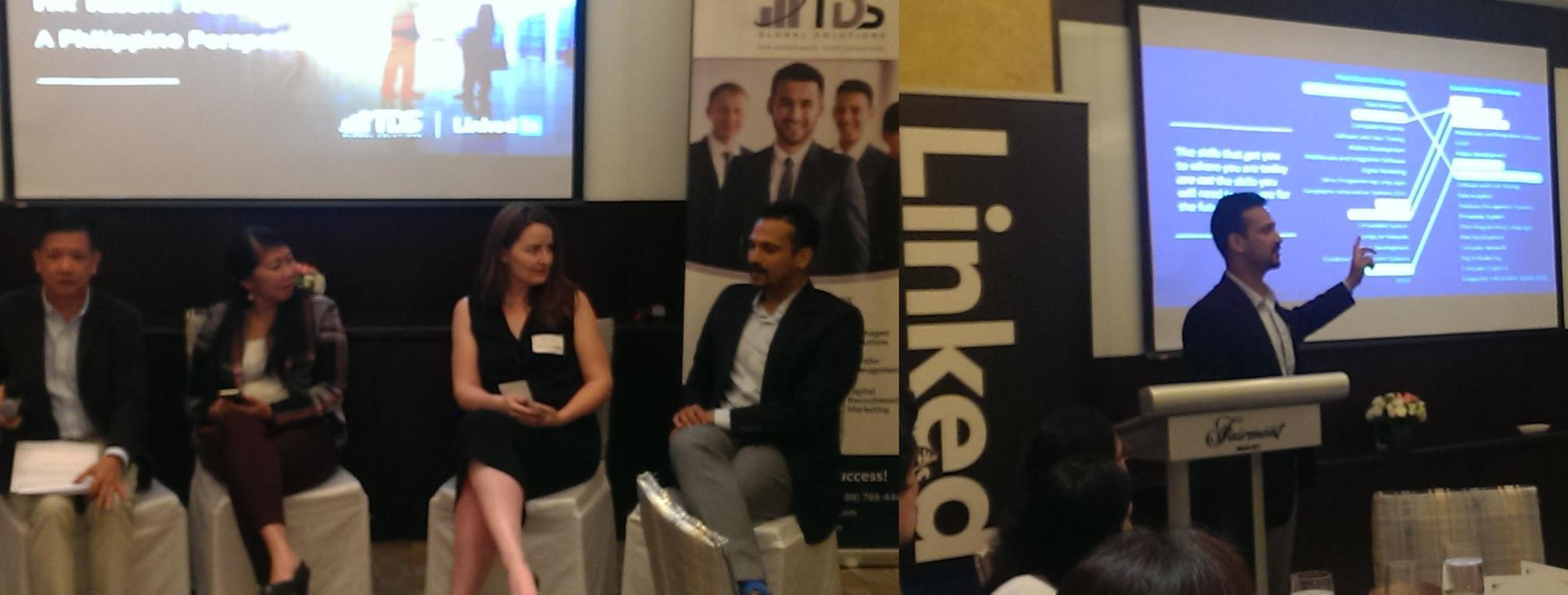 Talent-trends-2-LinkedIn-forum