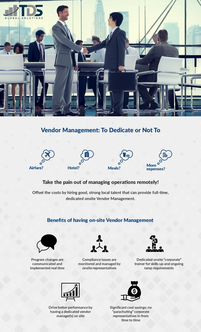 Vendor-management-TDS