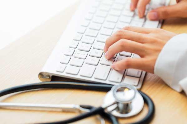 medical coding billing