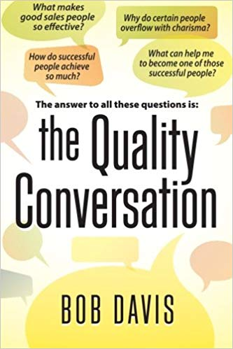 Quality Conversation