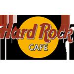 Hard Rock International