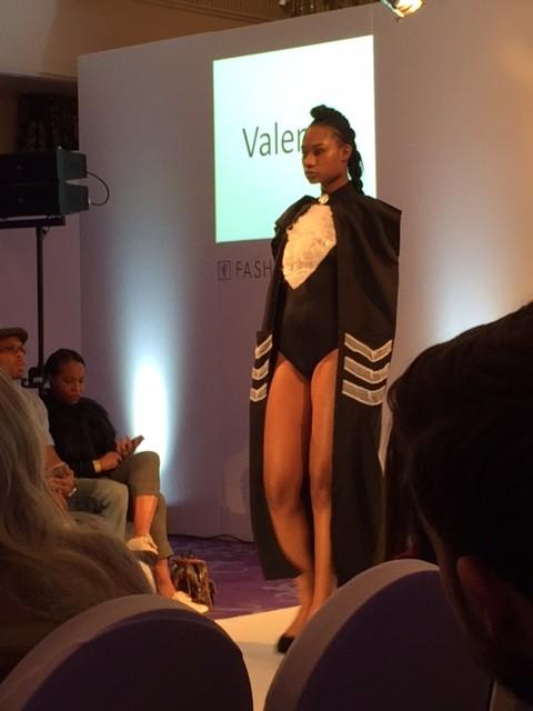 Valennci - LFW