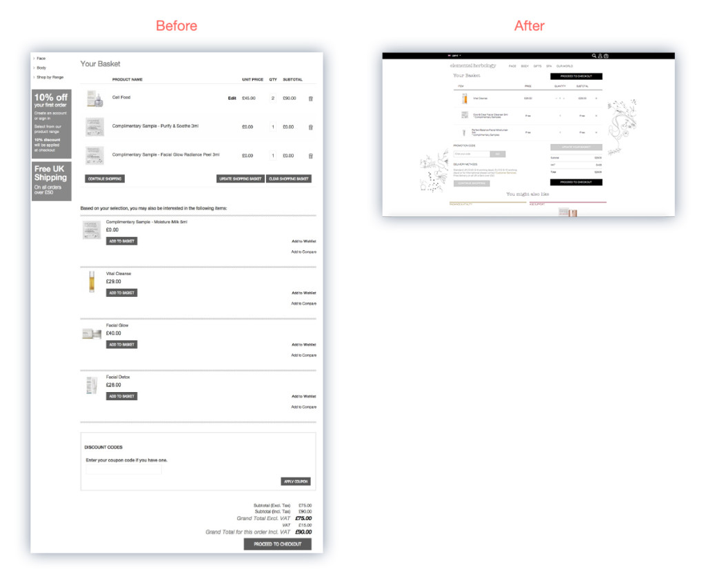 Before_After_Blog_Elemental6_Magento