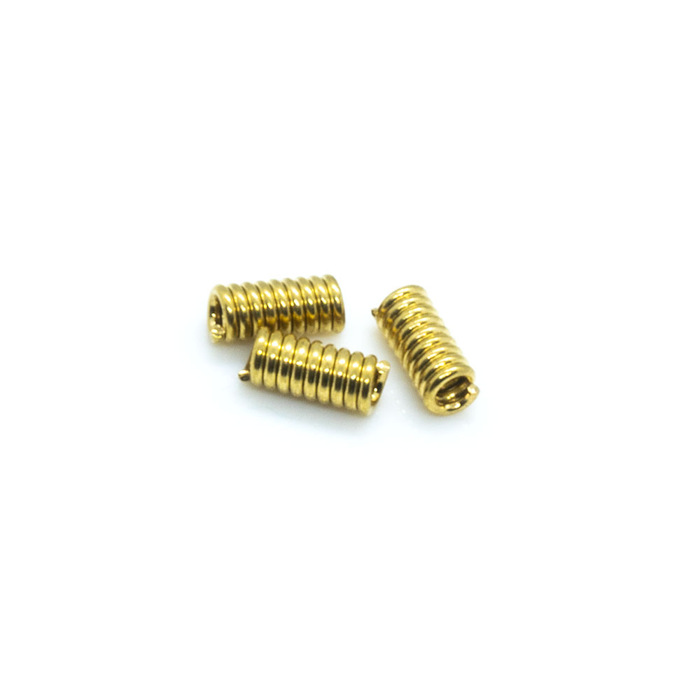 Coil - 4x2mm - 10pc