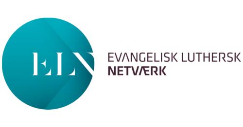 Evangelisk Luthersk Netværk