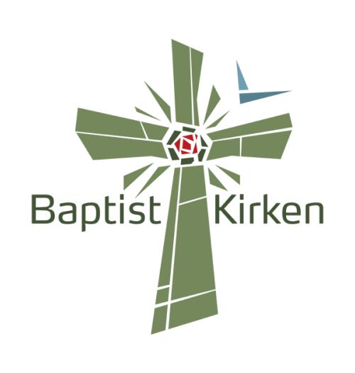 Baptist Kirken