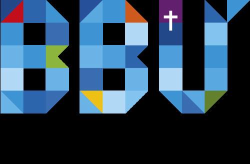Baptisternes Børne og Ungdomsforbund