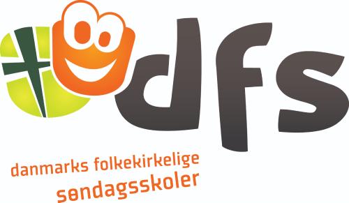 Danmarks Folkekirkelige Søndagskoler