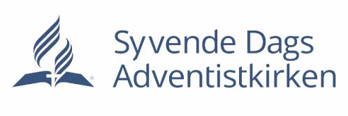 Syvende Dags Adventistkirken