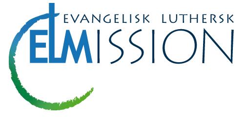 Evangelisk Luthersk Mission