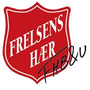 FHB&U logo