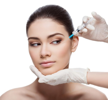 top rated botox treatments