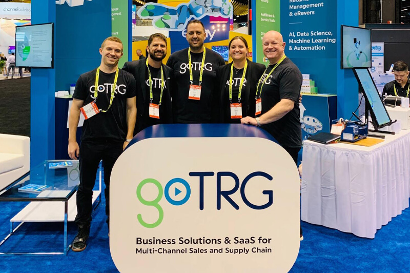 gotrg innovation experts