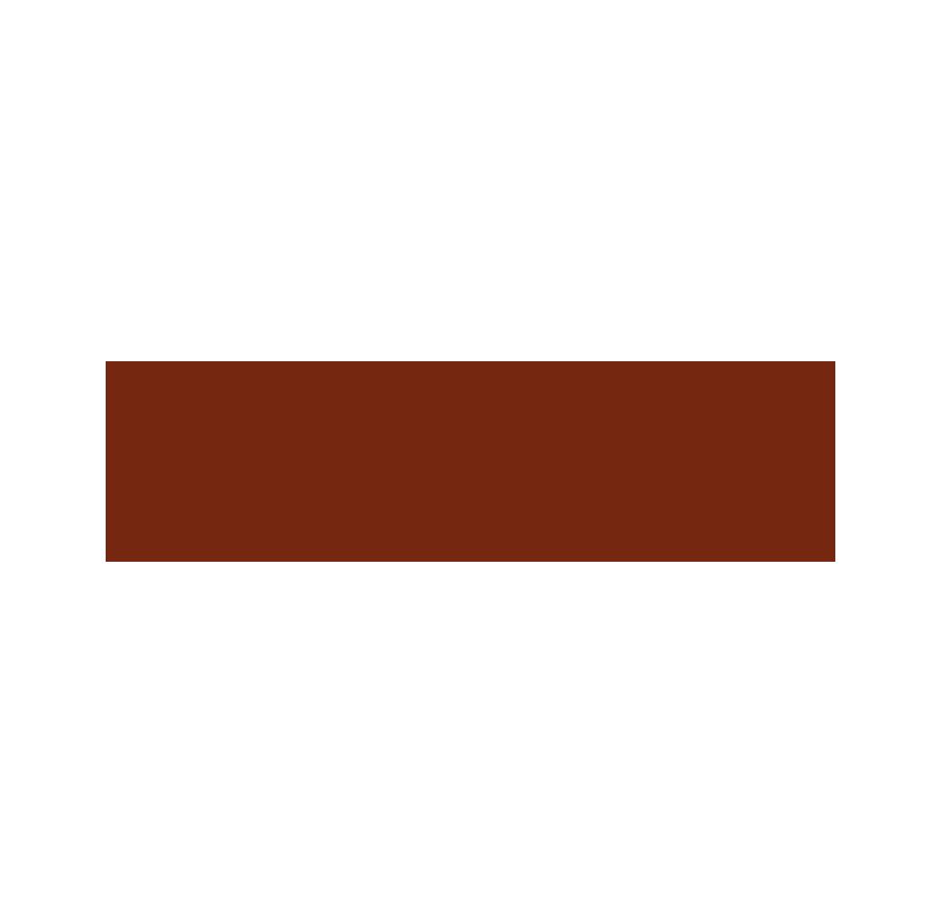 Calypso kinderhorloges