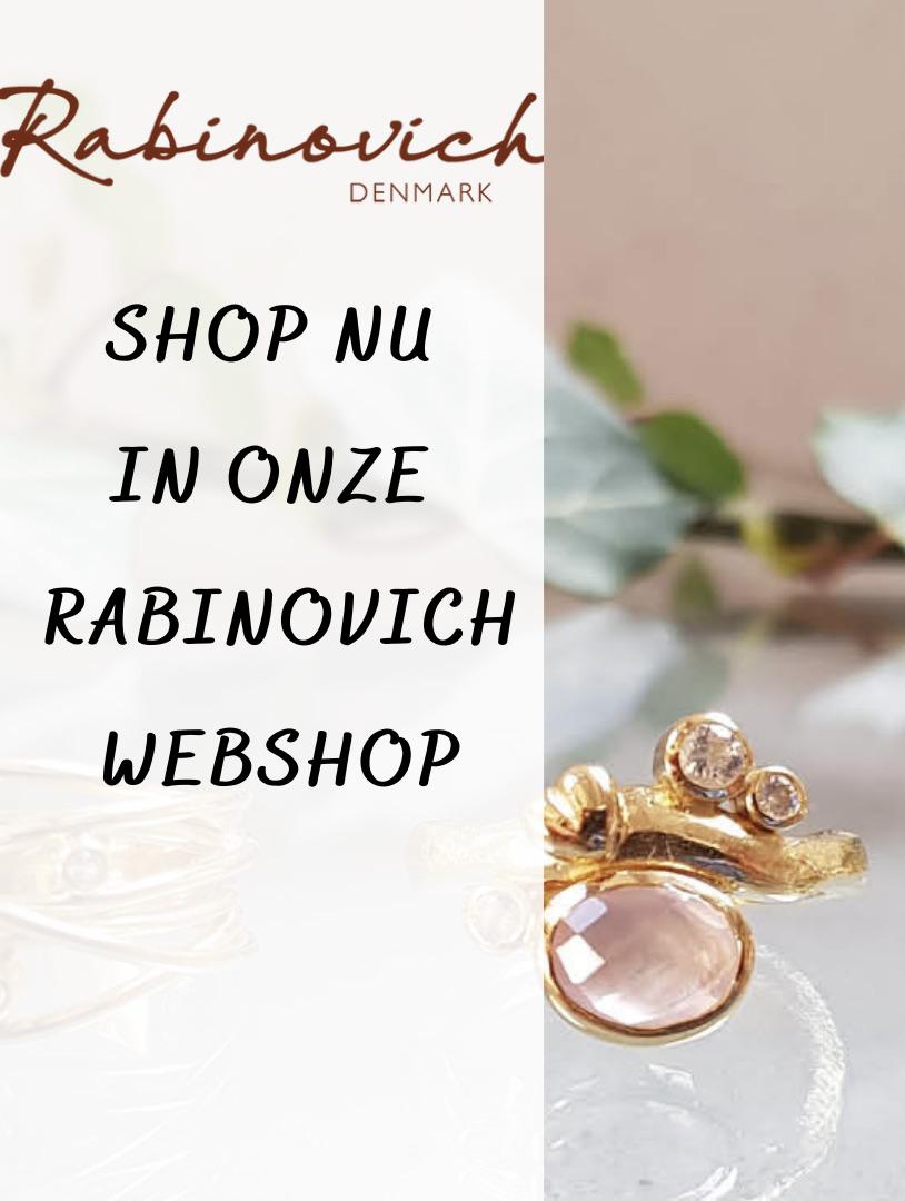 Rabinovich bestellen