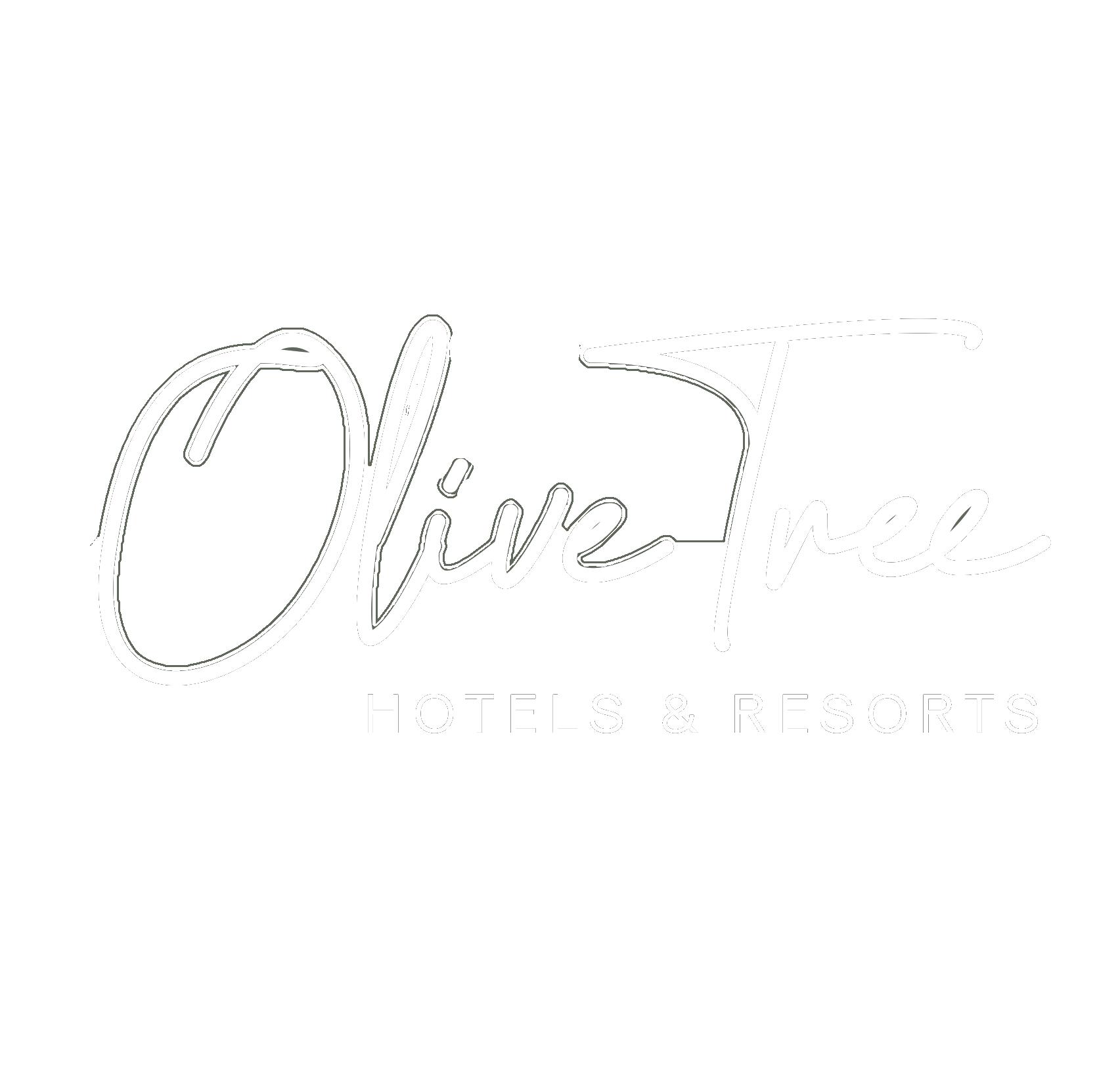 Olive Tree Hotels & Resorts