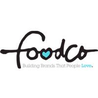 Food Co