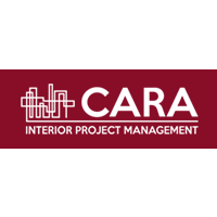 CARA Interior Project Management