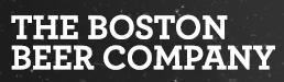 Boston Beer Company, Ester customers