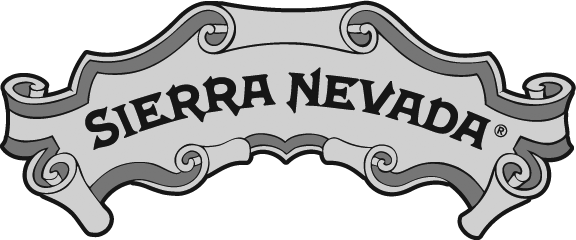 Sierra Nevada Logo, Ester customers