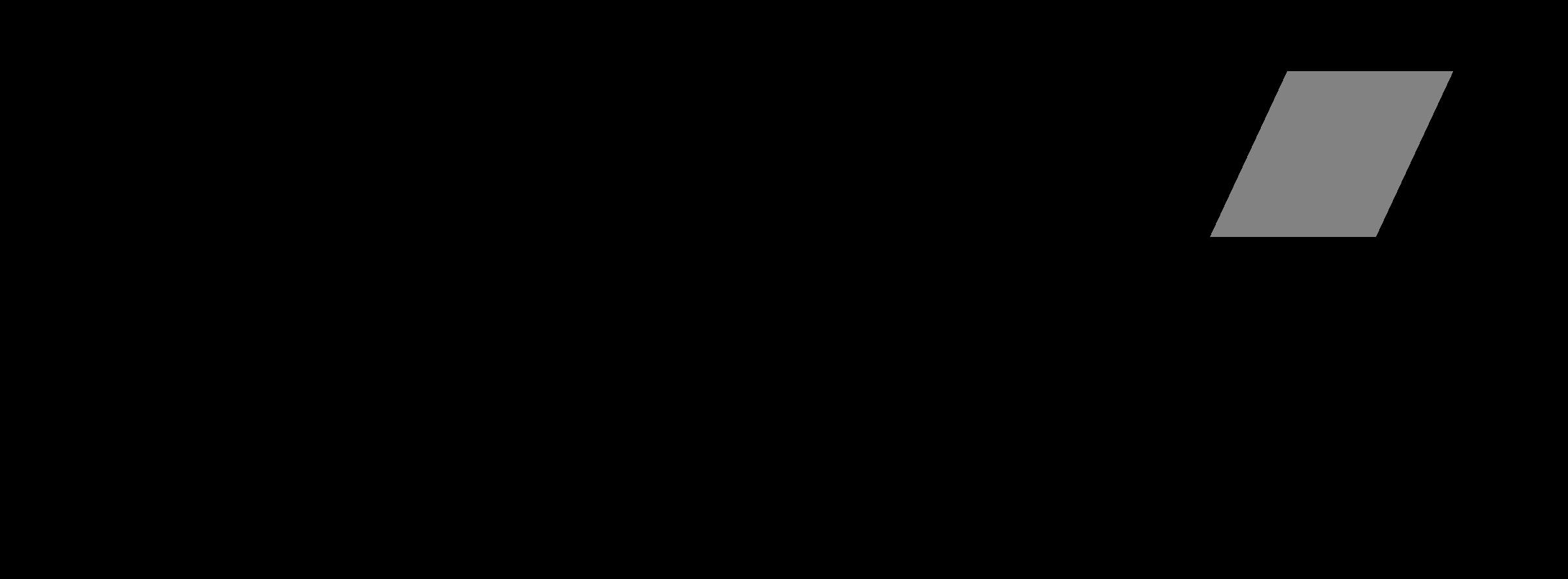 Colruyt Logo, Ester customer