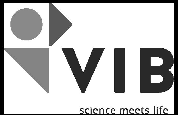 VIB logo (Ester partner)