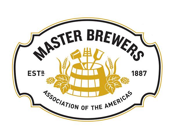 Master Brewers Association