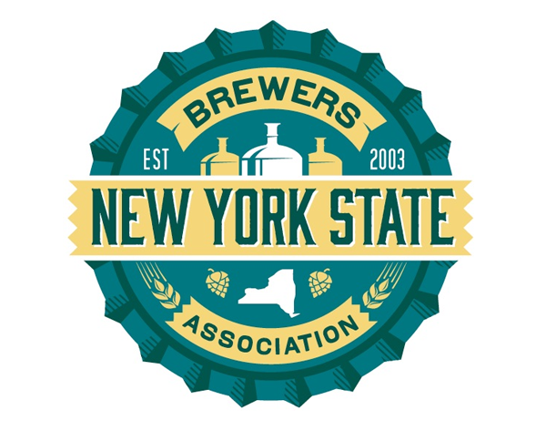 NYS Brewers